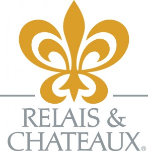 relais_and_chateaux